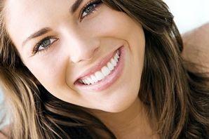 Como a ortodontia pode melhorar a estética do rosto?